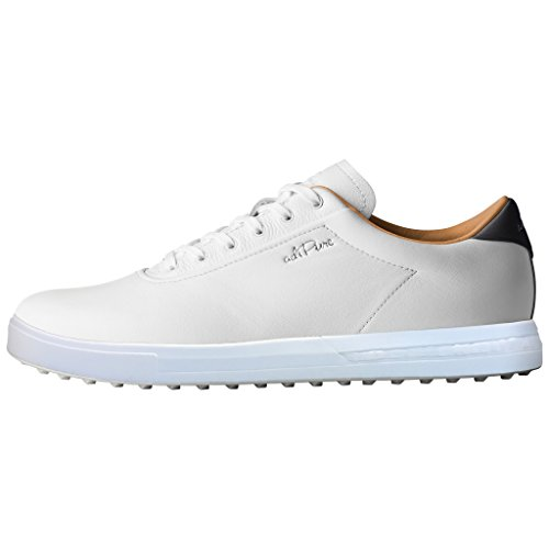 Adidas adipure SP Schuh Herren weiß EU 48