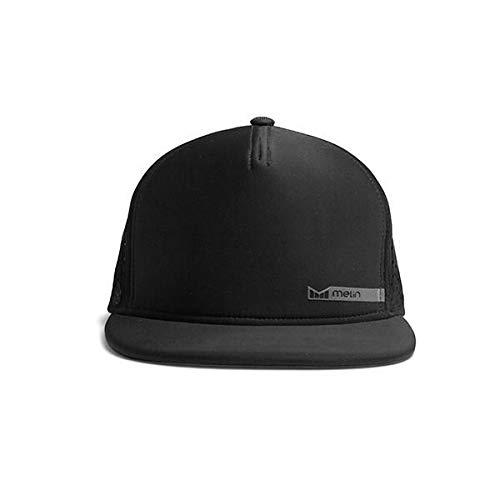 e0cb4bec4 melin Men's Amphibian Waterproof Snapback Hat
