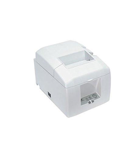 Tsp654 Receipt Printer - 3