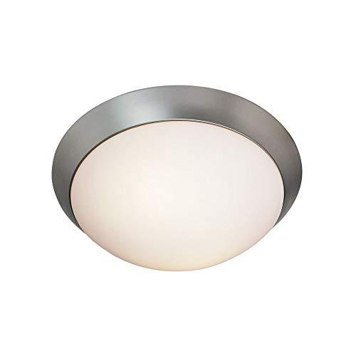 Ceiling Bs Cobalt Lighting - Access Lighting 20624-BS/OPL Cobalt - 11
