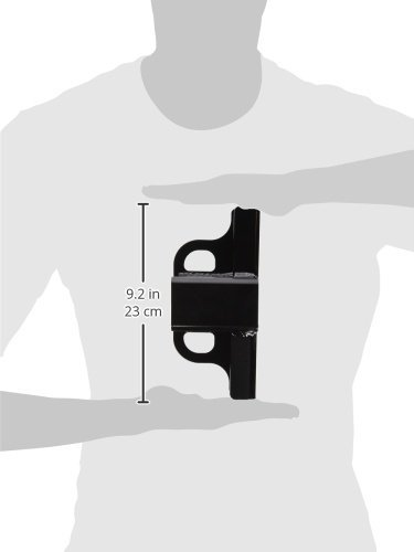 KFI Products 100805 Receiver Hitch Adapter