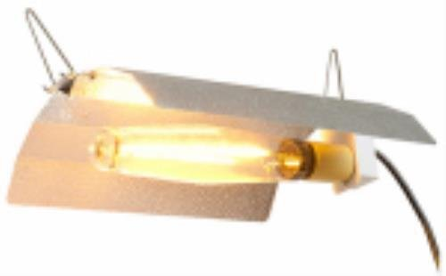 (Xtrasun II Aluminum Wing Reflector European Made High Performance Spec -by# buccaneerbarque_53262561126016 )