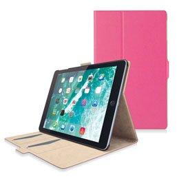 【まとめ 3セット】 エレコム 9.7インチ エレコム iPad B07KNSRK5L 2018年モデル&2017年モデル 3セット】/フラップカバー/ソフトレザー/フリーアングル/スリープ対応/ピンク TB-A18RWVFUPN B07KNSRK5L, ギャレリア Bag&Luggage:e01744d6 --- m2cweb.com