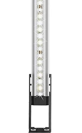 Pour Rampe Classic Daylight Led Aquariophilie Eheim Éclairage 6500°k 8kX0OwPn