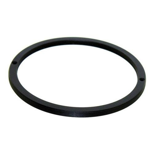 Adapter 105 Mm Ring (Cavision 105mm to 95mm Step-Down Adapter Ring for Wide Angle Attachments)