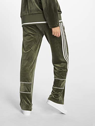 Track Originals Femme Joggings Adidas Vert gw7X6t7xq