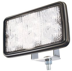 Grote Led Flood Lights in US - 3