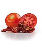 Tomate seco, 100g