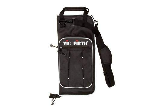 Vic Firth Classic Drumstick Bag