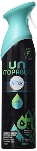 febreze-unstopables-premium-air-refresher-fresh-scent-up-to-6-hours-of-fresh-net-wt-97-oz-275-g-each