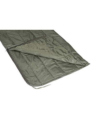 5ive Star Gear blanket ranger green ()