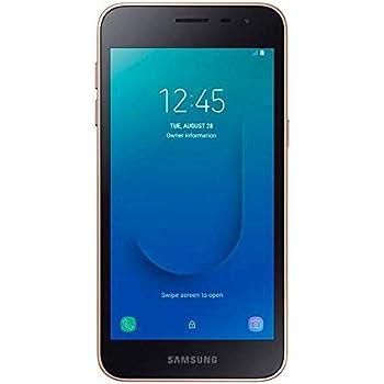 Amazon Com Samsung Galaxy J2 Prime 2016 Unlocked Sm G532m Duos 4g