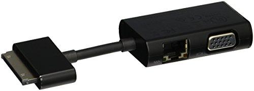 Vga Connector - 9