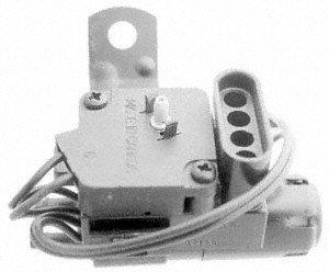 Standard Motor Products VS5 EGR Solenoid