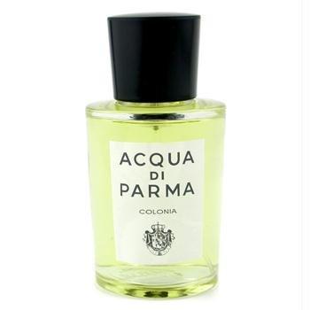 acqua-di-parma-cologne-spray-for-men-34-ounce