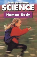 ELEMENTARY SCIENCE 2003C PUPIL EDITION GRADE 3 MODULE D-HEALTH by Scott Foresman (2001-11-01) PDF