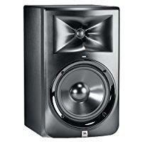 JBL Pro LSR308 PAIR Studio Montior