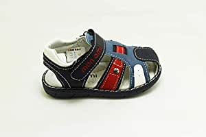 Mon Ami Sandals For Boys