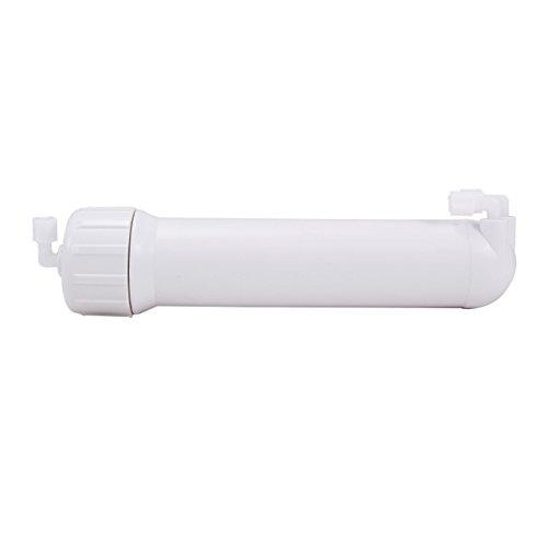 - Watts Premier 500075 Reverse Osmosis Membrane Vessel Housing