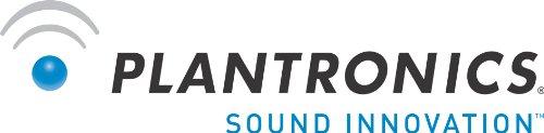 Plantronics Vista M22 - Amplifier