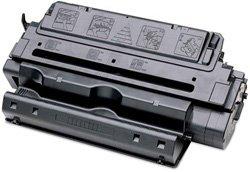 Ink Pipeline Premium Compatible Cartridge LaserJet 8100,8100DN,8100N,8150,8150 MFP,8150dn,8150hn,8150n,Mopier 320 Black C4182X for C4182X Printers 32000 Yield