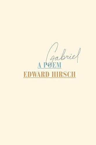 Amazon gabriel a poem ebook edward hirsch kindle store gabriel a poem by hirsch edward fandeluxe Image collections