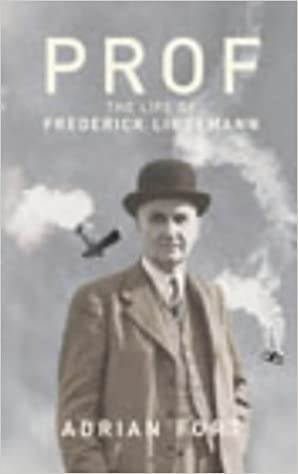 Image result for books on lindeman the prof