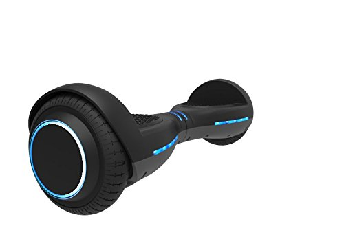 GOTRAX-Hoverfly-ION-LED-Hoverboard-UL-Certified-Hover-Board-wSelf-Balancing-Mode