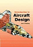Introduction to Aircraft Design (Cambridge Aerospace Series), John P. Fielding, 0521657229