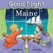 Download Good Night Maine (Good Night Our World) PDF