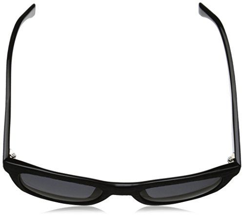 S 0635 Negro Sol 57 mm Gafas HD de 807 Boss IqBnxwaHSa