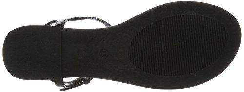 Blink 802590-H, Zapatos de tacón Mujer Azul