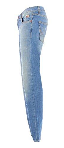 927 HISTORICALSELFIE Roy Roger's Jeans Uomo