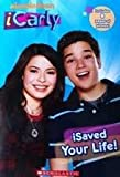 iSaved Your Life (iCarly)