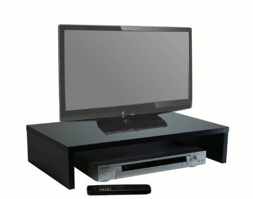 Vcr Stand - 6