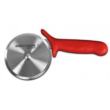 Dexter Russell Cutlery B00EX4KF36 Dexter Russell P177AR-PCP Sani-Safe 4