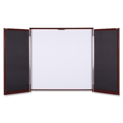 (Lorell Presentation Cabinet -47.3