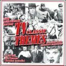 25th Anniversary Edition - TV Classic Themes by Howdy - Junction Stores Mission