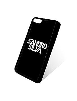 coque iphone 7 sandro