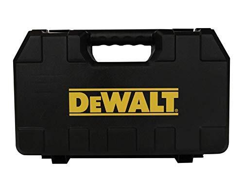 Dewalt 20V MAX XR 2.0Ah Li-Ion DCD791D2R Compact Drill Driver Box