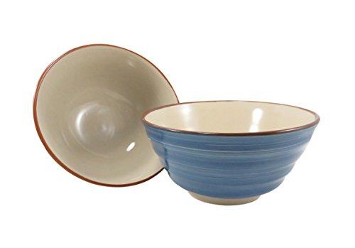 top ramen bowl - 8