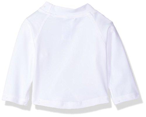 Large Product Image of i play Long Sleeve Rashguard Shirt