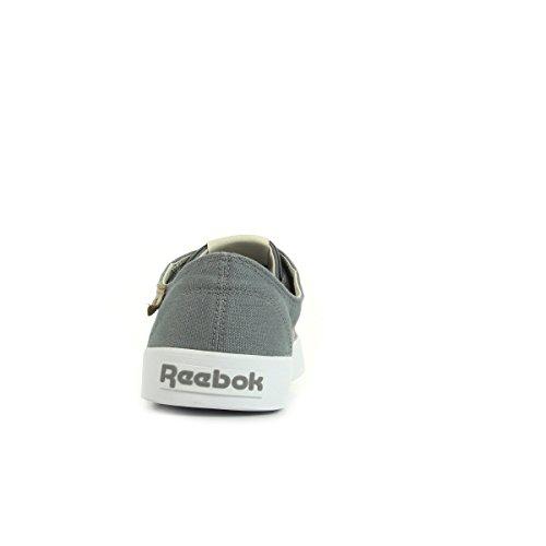 Level Slipon Royal V55406 Deportivas Reebok wxq75HpAn