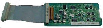 WMU - Modem Card by WMU
