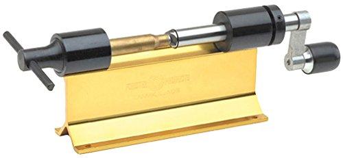 Forster Products Original Case Trimmer
