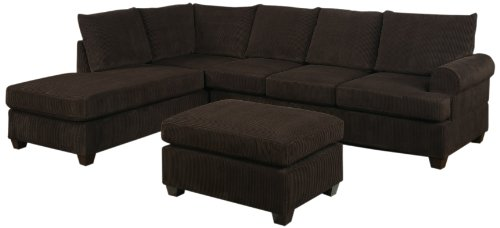 bobkona-crestline-3-piece-reversible-sectional-with-ottoman-sofa-set-dark-coco