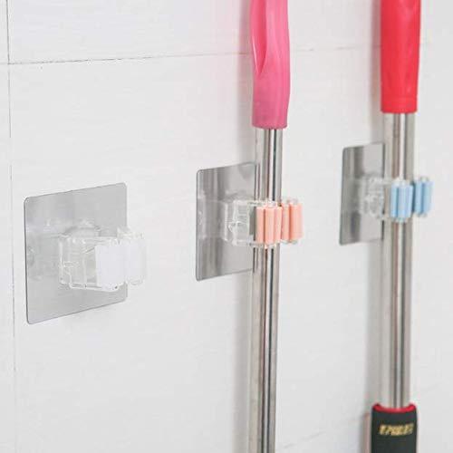 MaxKare Strong Hook Hook Glue Bracket