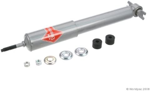 KYB 553360 Gas-a-Just Gas Shock