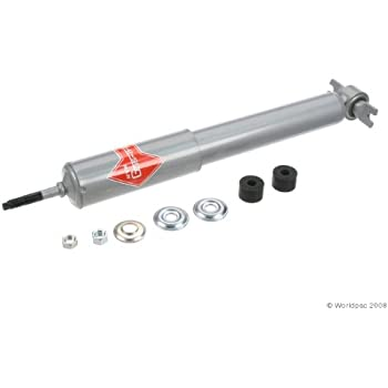 KYB 343410 Excel-G Gas Shock