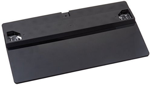 Panasonic TBL5ZX07241 Pedestal Stand (Panasonic Pedestal)